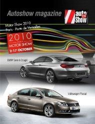 Visualizar - Auto Show TV