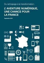 booklet_transfonumerique