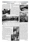 Nr.4 (109) Aprīlis - Mālpils - Page 2