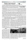 Nr.4 (109) Aprīlis - Mālpils - Page 3