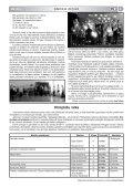 Nr.4 (109) Aprīlis - Mālpils - Page 5