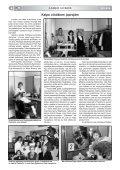 Nr.4 (109) Aprīlis - Mālpils - Page 6