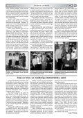 Nr.4 (109) Aprīlis - Mālpils - Page 7