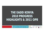 ARPM EADD Kenya Presentation [Compatibility Mode].pdf