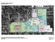 spokane public schools proposed hart field renovations ...