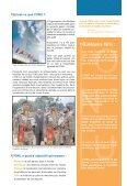 ONUCI vous parle de l'ONU.qxp - Page 2