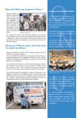ONUCI vous parle de l'ONU.qxp - Page 3