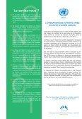 ONUCI vous parle de l'ONU.qxp - Page 4