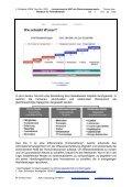 ABC des Wissensmanagements - Auer Consulting & Partner - Page 3