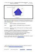ABC des Wissensmanagements - Auer Consulting & Partner - Page 4