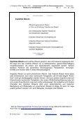 ABC des Wissensmanagements - Auer Consulting & Partner - Page 6