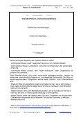 ABC des Wissensmanagements - Auer Consulting & Partner - Page 7