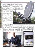ﺳﻴﺎﺭﺓ ﺍﻟﺮﺑﻂ ﺍﻟﻌﻠﻮﻱ Antech ;quot&ﻟﻤﺴﺔ ﻭﺍﺣﺪﺓ ﻭ ﺍﻧﻄﻠﻖ ;quot& - TELE-satellite - Page 2