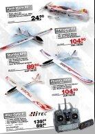 Modell AVIATOR Blitzschnell Kunstflugjet - Seite 2