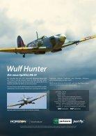 Modell AVIATOR Blitzschnell Kunstflugjet - Seite 4