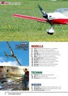 Modell AVIATOR Blitzschnell Kunstflugjet - Seite 6