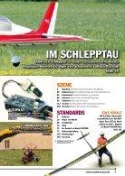 Modell AVIATOR Blitzschnell Kunstflugjet - Seite 7