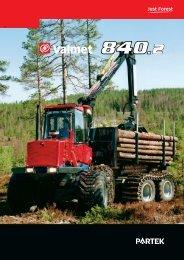 GB v840_2_f_gb01Be 2002-08-26, 17.26 1 - Lectura SPECS
