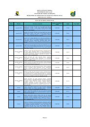 Catalogo material Permanente.pdf