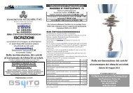 ecm aequabiliras 26-05-2012 - TOMA Advanced Biomedical