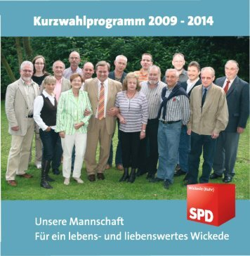 Download - SPD-Wickede