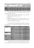 PASSOS, Sara Rozinda Martins Moura Sá dos. Educação profissional - Page 7