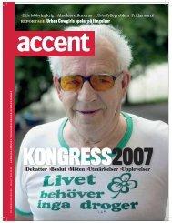 Accent 6/07 (PDF)