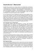 Zum Matchprogramm 2013/14 - FC Schaan - Seite 7