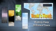 Origins - 509 Noahs Flood Washing Away Millions of Years.pdf