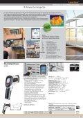 Temperatur- und Umweltmessung - Seite 4