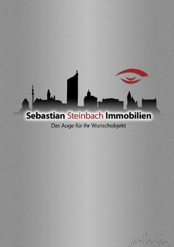 Download - Steinbach-Immobilienservice