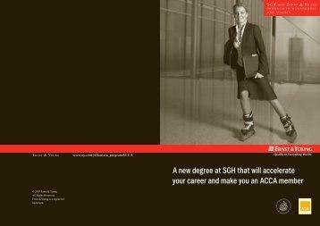 Ernst&Young broszura dzialowa.indd - Ernst & Young