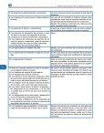El derecho mercantil y el comerciante El derecho mercantil y el ... - Page 6