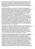 Landessozialgericht NRW, L 20 SO 55/12 - Seite 2