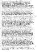 Landessozialgericht NRW, L 20 SO 55/12 - Seite 3