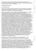 Landessozialgericht NRW, L 20 SO 55/12 - Seite 4