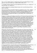 Landessozialgericht NRW, L 20 SO 55/12 - Seite 7