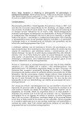 Rautatieliikenteen simuloinnin merkitys ... - Liikennevirasto - Page 6