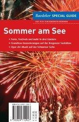 Bodensee begleitheft 2-15