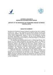 Versi PDF - Badan POM