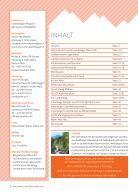 panorama - Seite 2