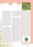 panorama - Seite 7