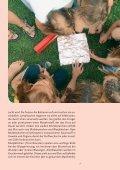 Nicht lymphatische Leukämie - Österreichische Kinder-Krebs-Hilfe - Seite 5