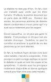 Télécharger - Lettres en main - Page 6