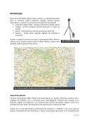 Studiu privind intensitatea radiatiei solare V3 - Page 5