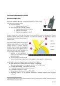 Studiu privind intensitatea radiatiei solare V3 - Page 7