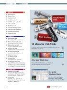 Multi-Boot Windows- Check - Seite 4