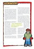 Mijn Lichaam - Technopolis - Page 3