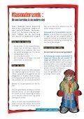 Mijn Lichaam - Technopolis - Page 7