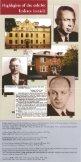 Laiku lokos: Latvijas un ASV starptvalstu attiecības 1922 - Page 4